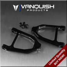HPI Racing Baja SC Upper Swing Arms Black Anodized
