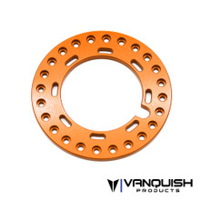 1.9 IBTR Beadlock Orange Anodized