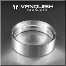 2.2 Wheel Clamp Ring