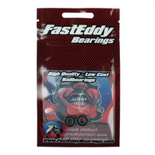 Fast Eddy Bearings 5x11x4mm (2pcs)