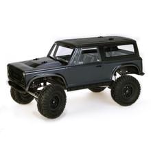 VS4-10 Origin Limited Black Kit