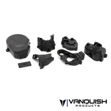 VFD Molded Transmission Housing Set