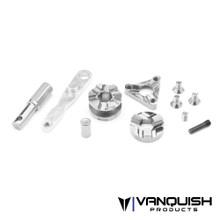 VFD Hurtz Dig Replacement Parts