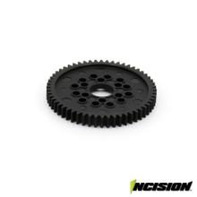 52t 32p Spur Gear
