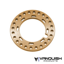 1.9 IBTR Beadlock Ring Bronze Anodized