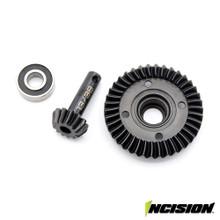 Incision AR14B RBX10 Ryft 38/13 Gear Set