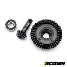 Incision AR14B RBX10 Ryft 43/13 Gear Set