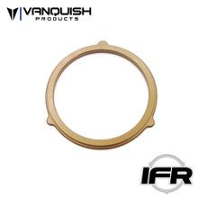 1.9 Slim IFR Bronze Anodized