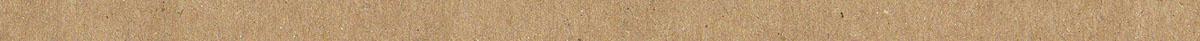 chipboard-background-crop-u2106.jpg