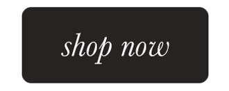 shop-now-button-png-8.png