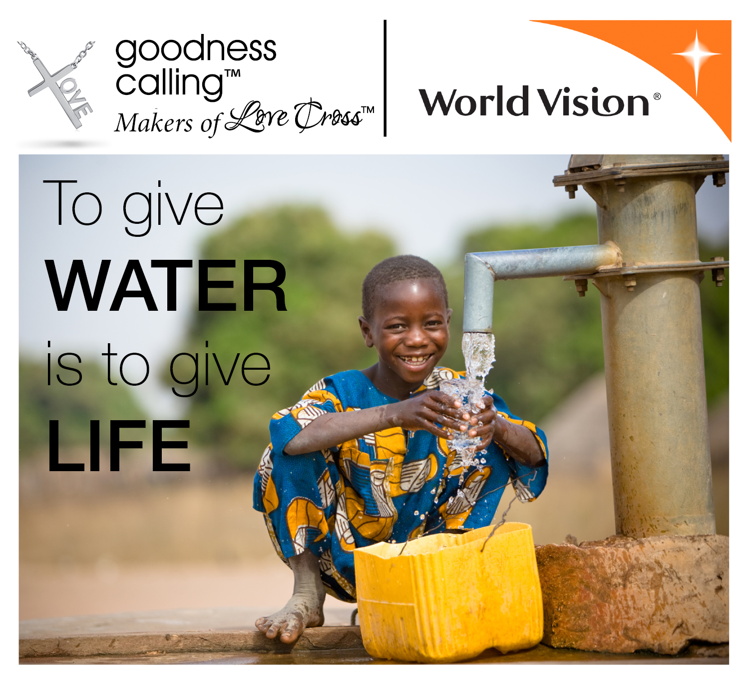 world-vision-partnership-4.jpg