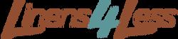 Linens4Less.com