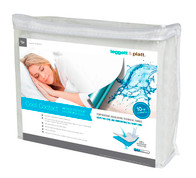 Cool Contact Mattress Protector Queen Size