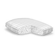 Micro Gel Pillow - Std/Queen size