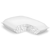 Micro Latex Pillow King size
