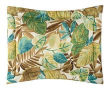 Brunswick Pillow Sham Standard size