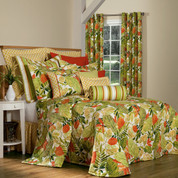 Catalina Full size Bedspread