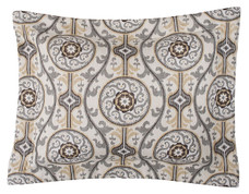 Izmir Pillow Sham King size