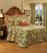 La Selva Full size Bedspread by Thomasville