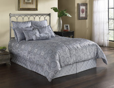 Elevation - 14 pc King Super Pack Bedding Set