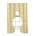 Laura Poletop Curtain (pair)