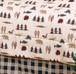 Northern Exposure - 3pc Twin Comforter Set