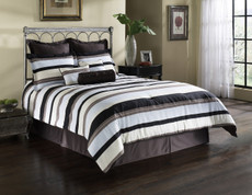 Palace - 14 pc King Super Pack Bedding Set