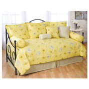 Laura Daybed Cover Set