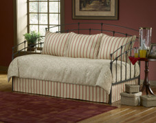 Sylvia 5pc Daybed Cover SET
