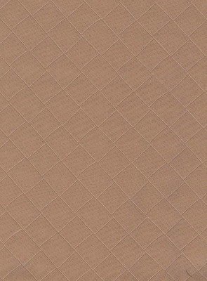 """Facets 24"""" tier (pr) - Taupe"""