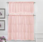 """Gypsy 24"""" tier (pr) - Pink"""