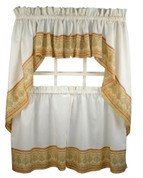 Welcome Home - Insert Valance