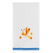 Cute as a Bug - Hand Towel