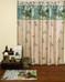 Gotta Go Shower Curtain & Bathroom Accessories from Saturday Knight Ltd