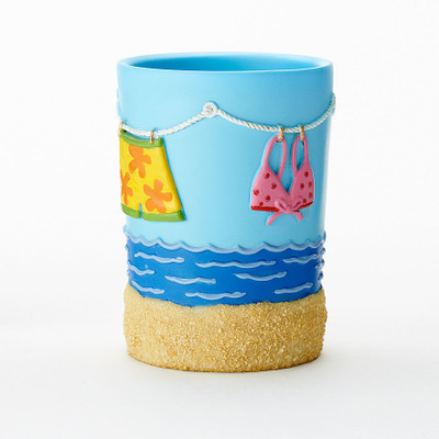 Hanging Loose - Cup