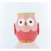 Hooty - Cup