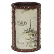 I Love Paris - Cup