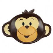 Monkey Town - Soap Dish