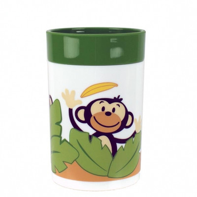 Monkey Town - Cup