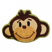 Monkey Town - Rug