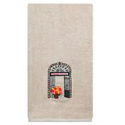 Rue di Rivoli - Bath Towel