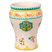 Sasha - Cup