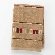 Scottsdale - Hand Towel