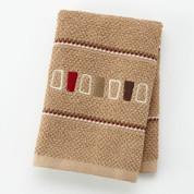 Scottsdale - Fingertip Towel