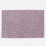 Shimmer Stripes - Rug