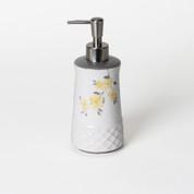 Spring Garden - Lotion dispenser from Saturday Knight