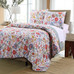 Astoria Quilt SET from Greenland