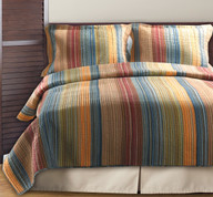 Katy Quilt SET from Greenland