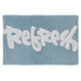 Splash Relax bath rug from Creative Bath