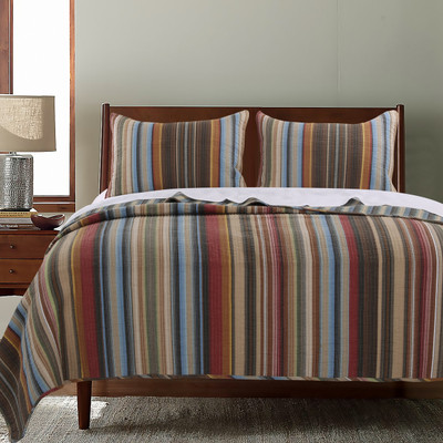 Durango Quilt SET from Greenland